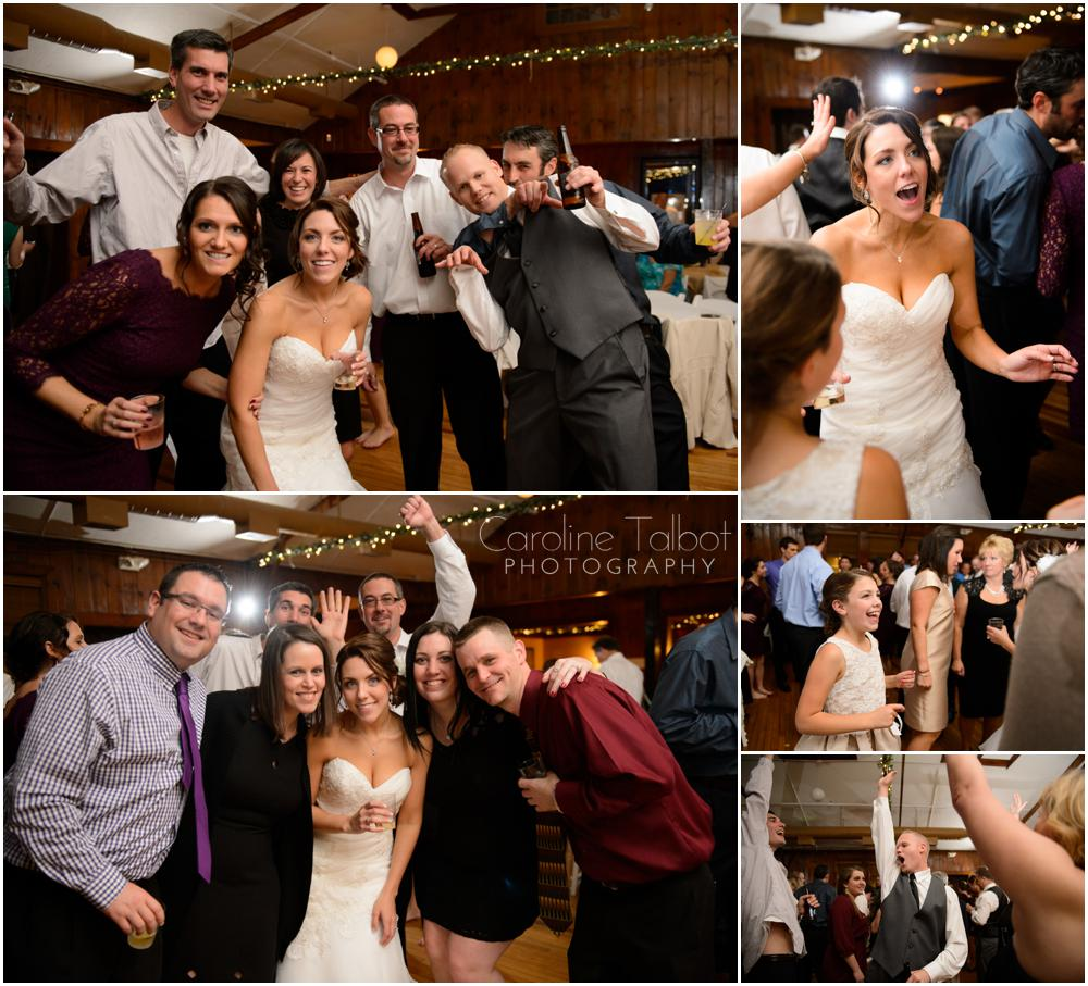 Camp_Kiwanee_Wedding_0086