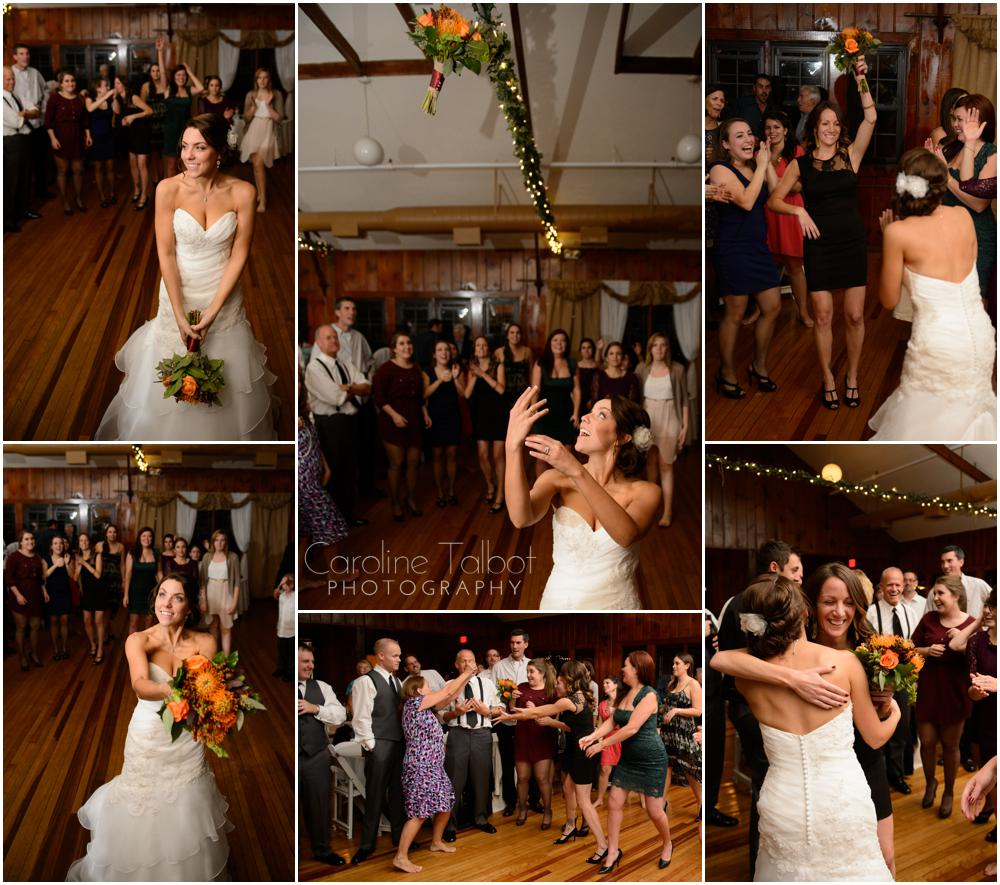 Camp_Kiwanee_Wedding_0088
