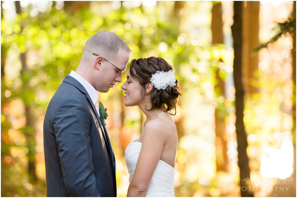 Camp_Kiwanee_Wedding_0093