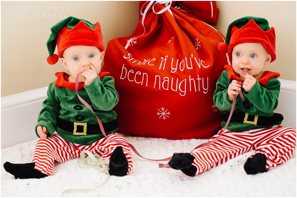 Boston_Baby_Christmas_Photographer_0008