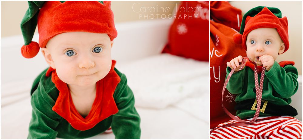 Boston_Baby_Christmas_Photographer_0009