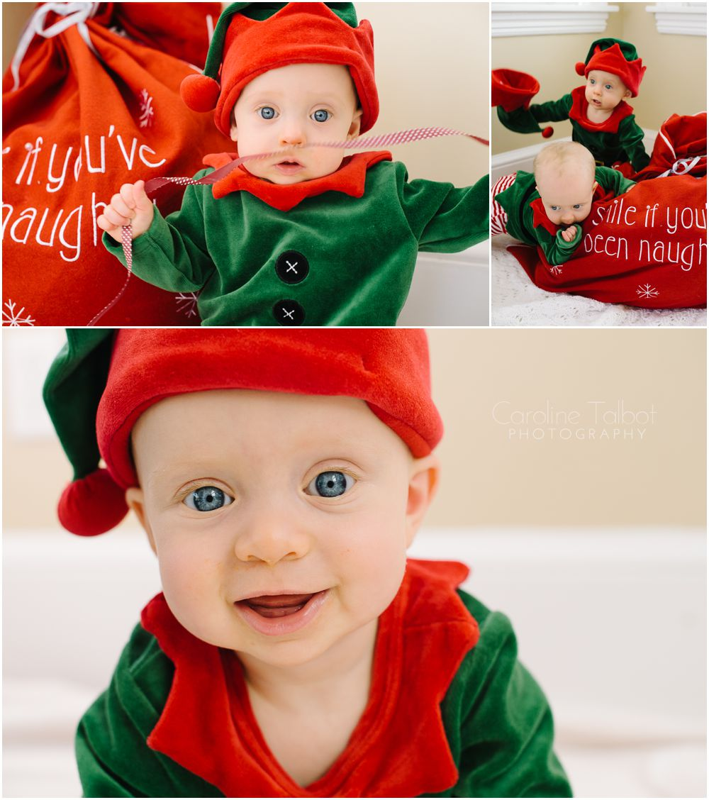 Boston_Baby_Christmas_Photographer_0010