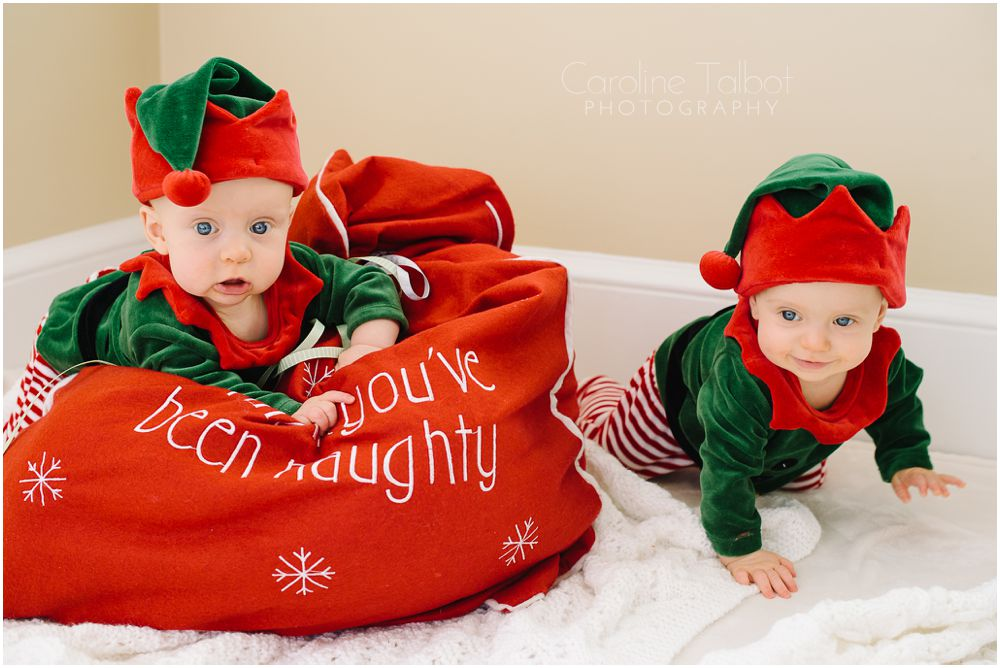Boston_Baby_Christmas_Photographer_0011