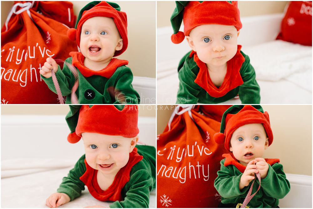 Boston_Baby_Christmas_Photographer_0012