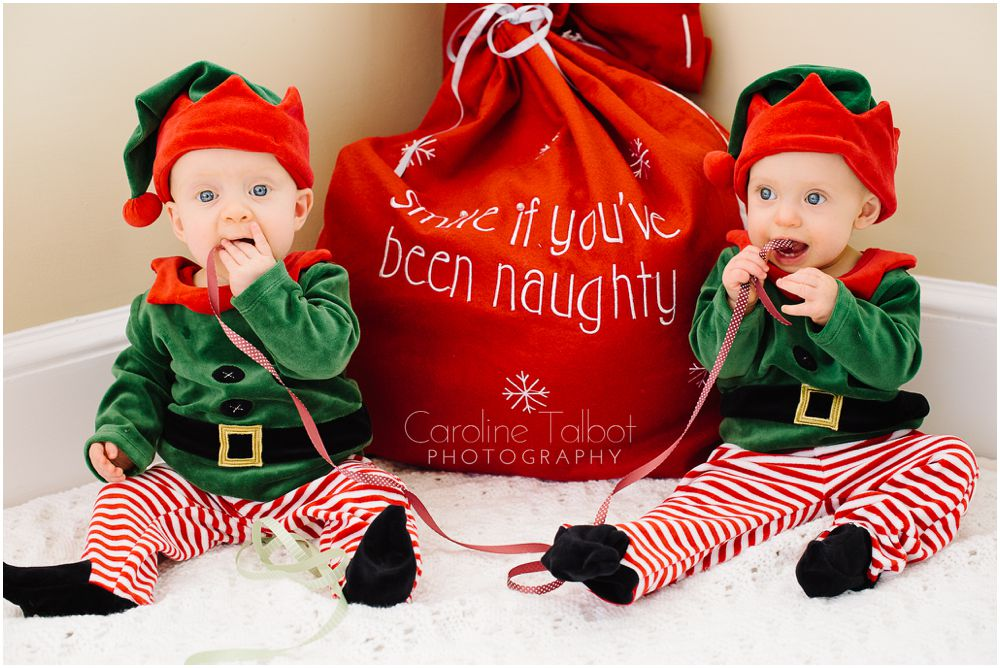 Boston_Baby_Christmas_Photographer_0013