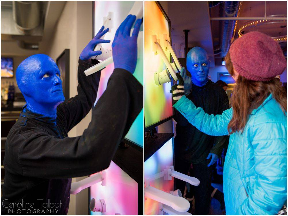 Blue_Man_Group_Boston_Photographer_0011