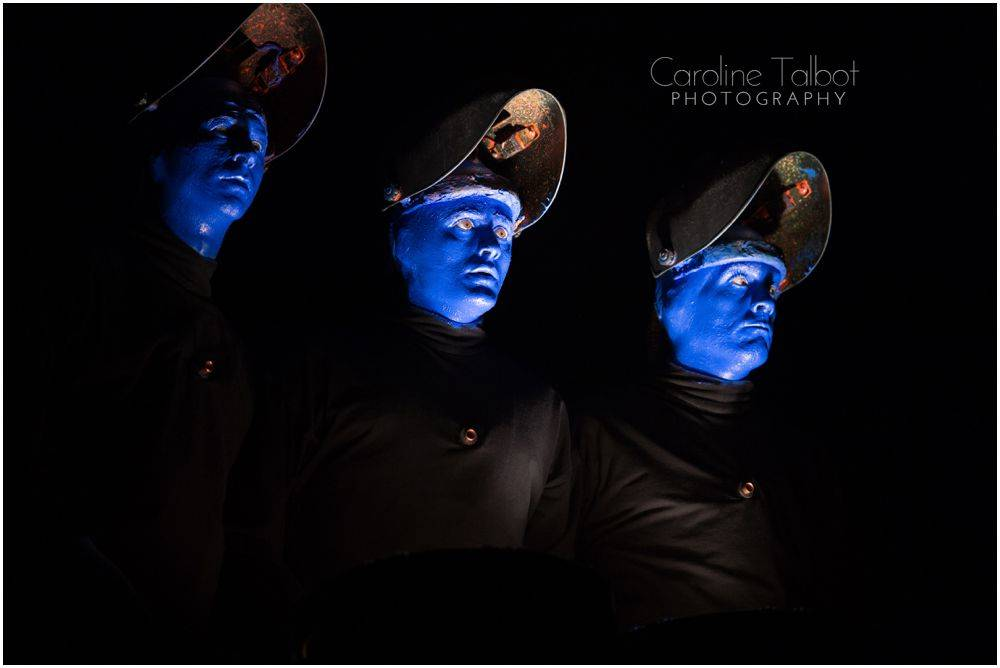 Blue_Man_Group_Boston_Photographer_0019