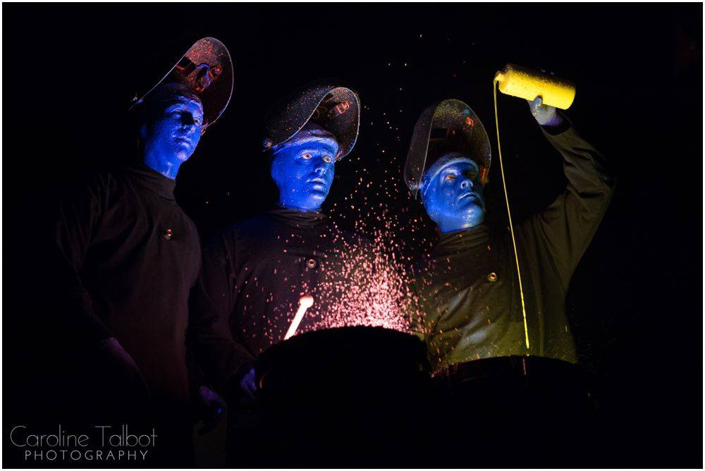 Blue_Man_Group_Boston_Photographer_0020