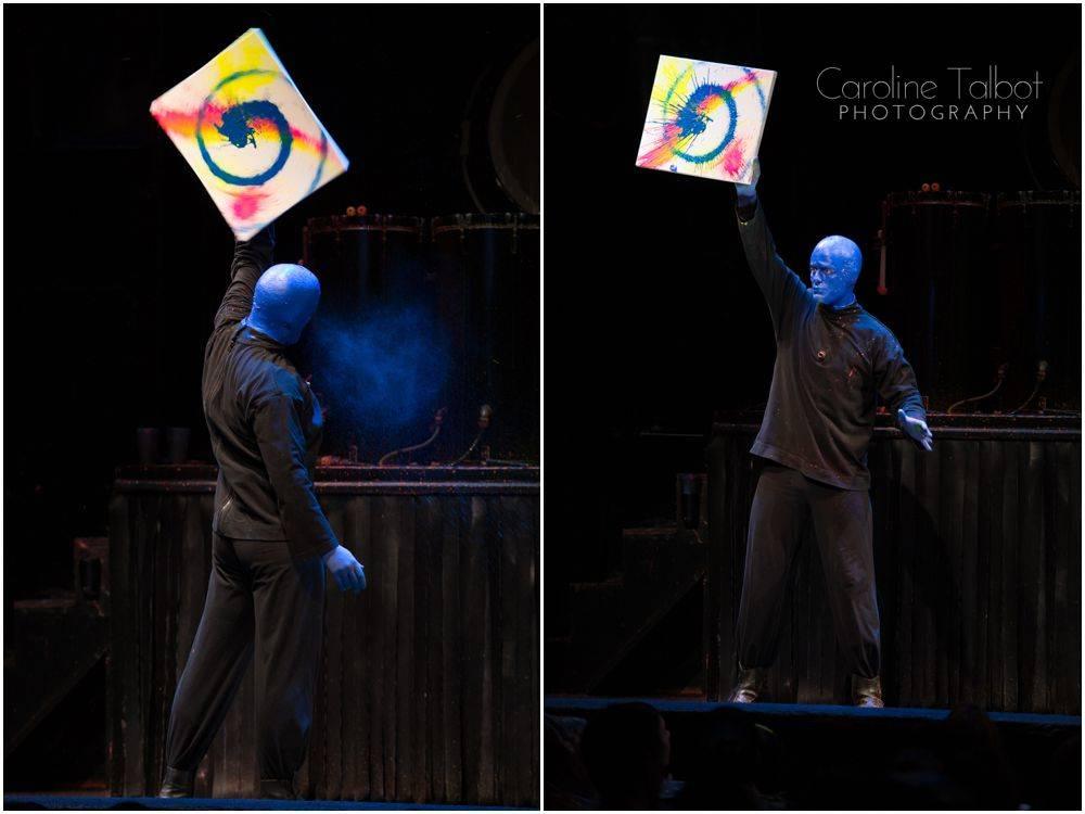 Blue_Man_Group_Boston_Photographer_0021