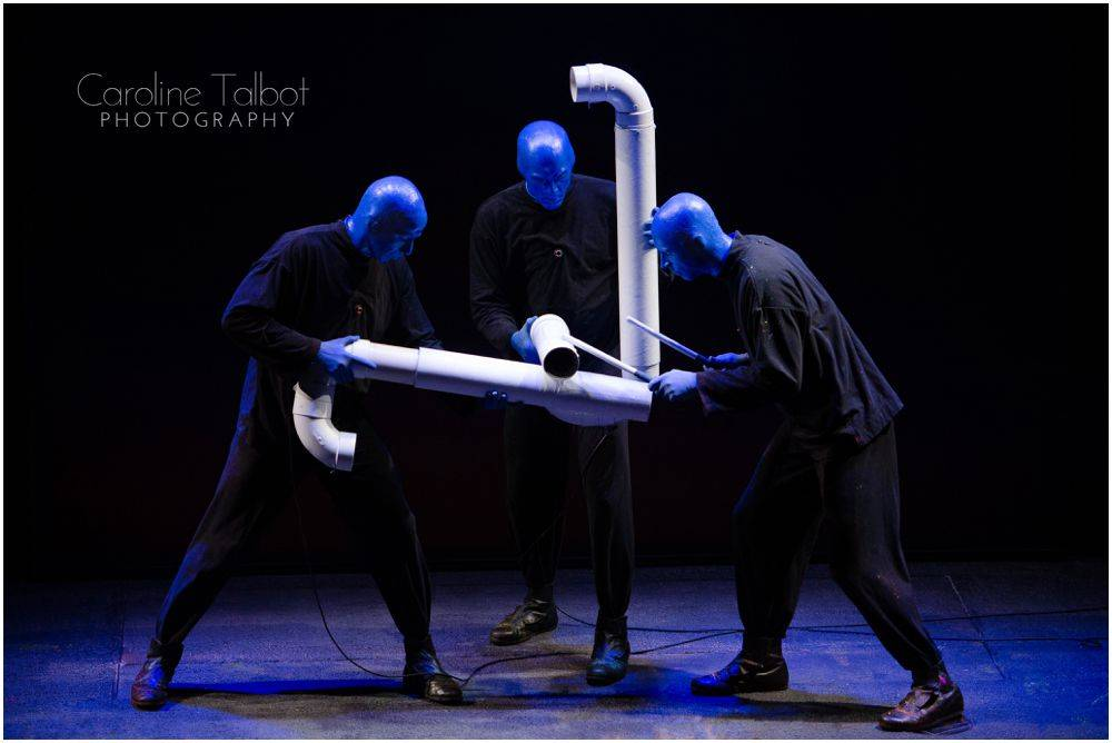 Blue_Man_Group_Boston_Photographer_0023