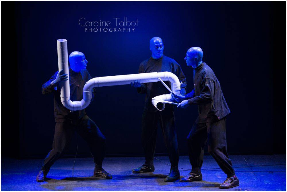Blue_Man_Group_Boston_Photographer_0024