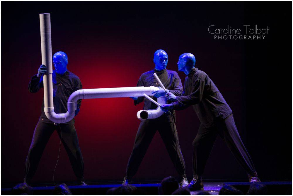 Blue_Man_Group_Boston_Photographer_0026