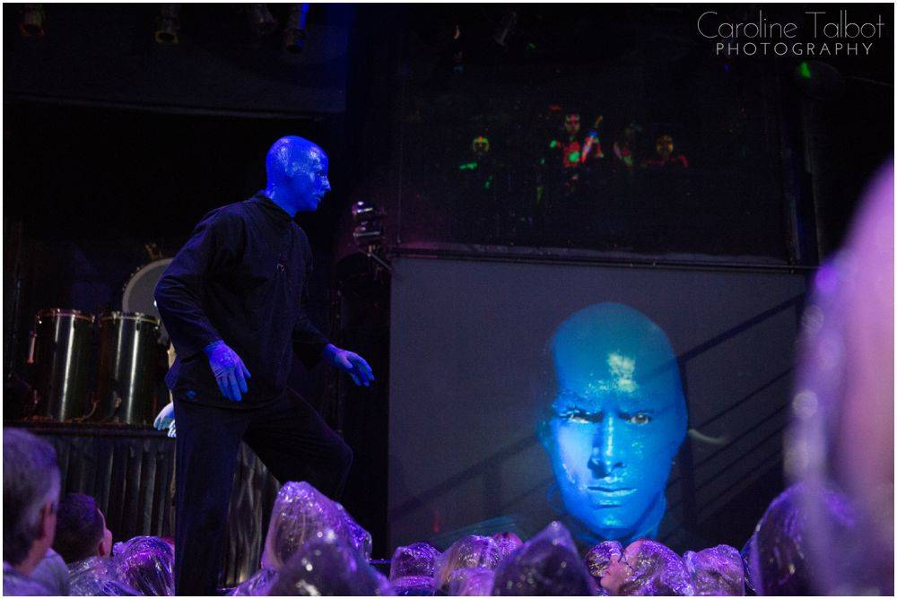 Blue_Man_Group_Boston_Photographer_0027