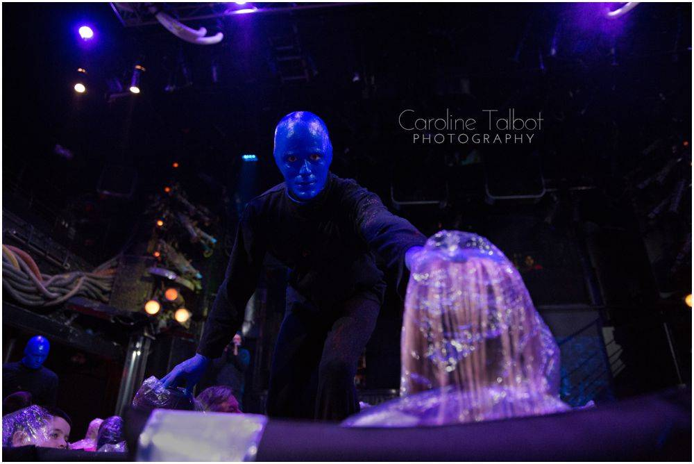 Blue_Man_Group_Boston_Photographer_0028