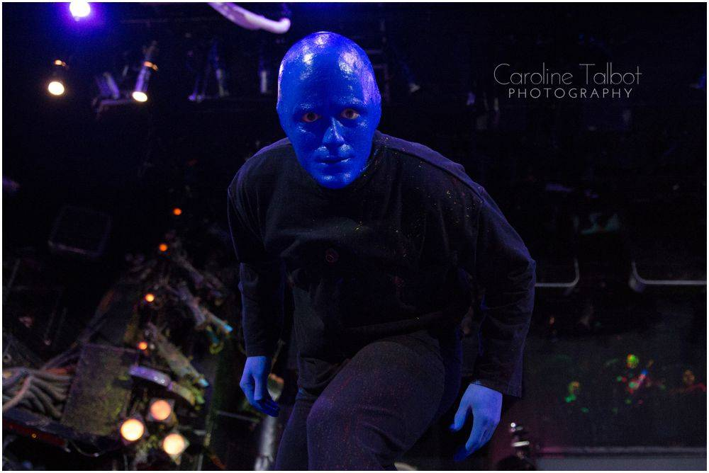 Blue_Man_Group_Boston_Photographer_0029
