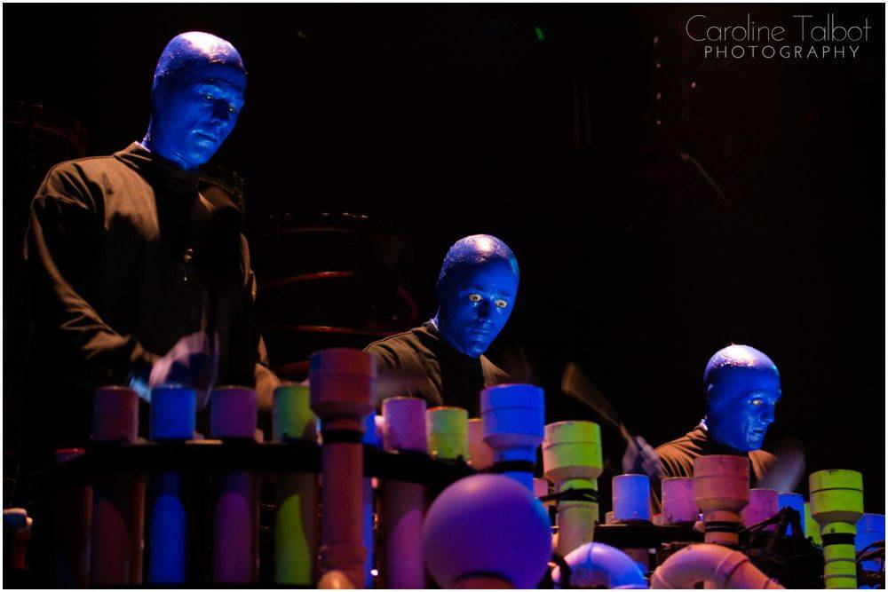 Blue_Man_Group_Boston_Photographer_0032