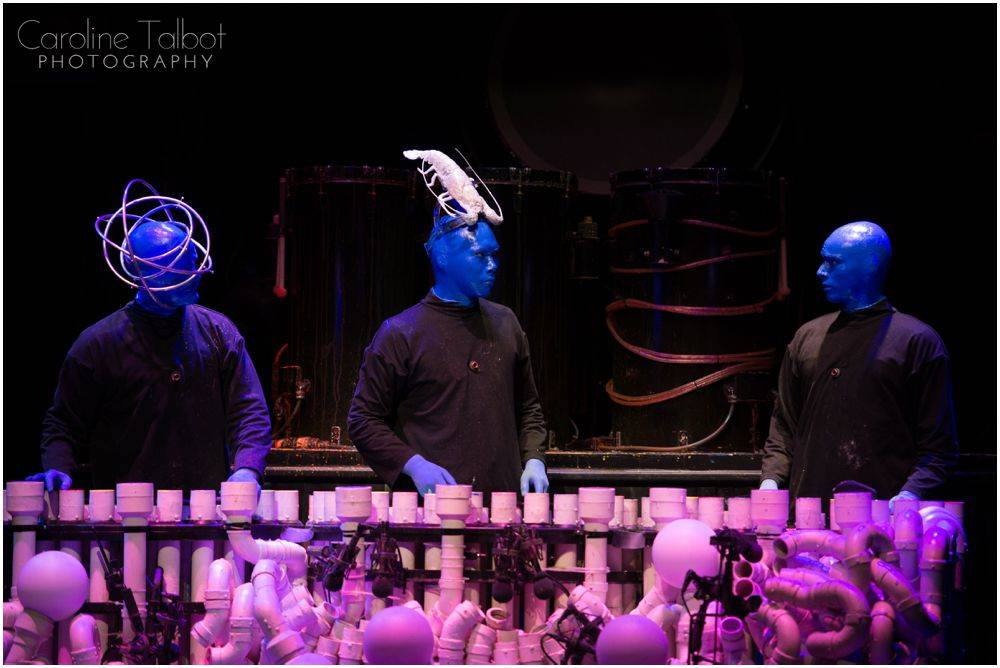 Blue_Man_Group_Boston_Photographer_0034