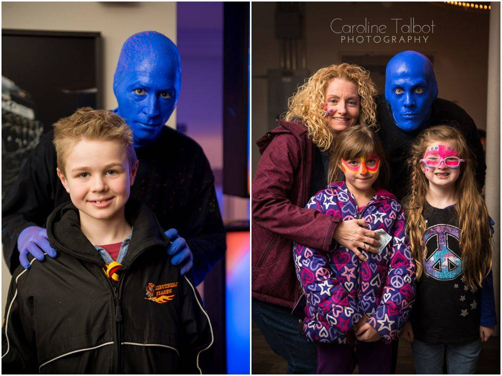 Blue_Man_Group_Boston_Photographer_0050