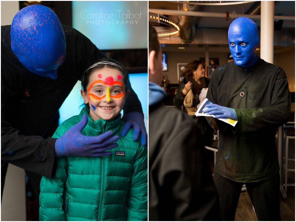 Blue_Man_Group_Boston_Photographer_0051