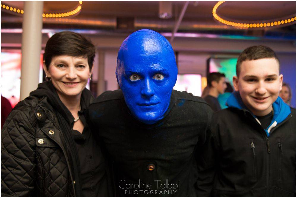Blue_Man_Group_Boston_Photographer_0052