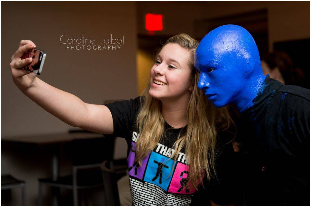 Blue_Man_Group_Boston_Photographer_0053
