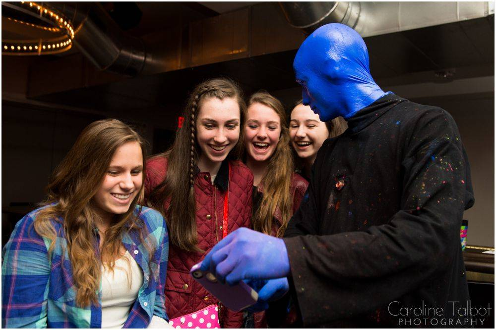 Blue_Man_Group_Boston_Photographer_0055