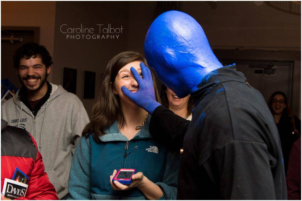 Blue_Man_Group_Boston_Photographer_0056