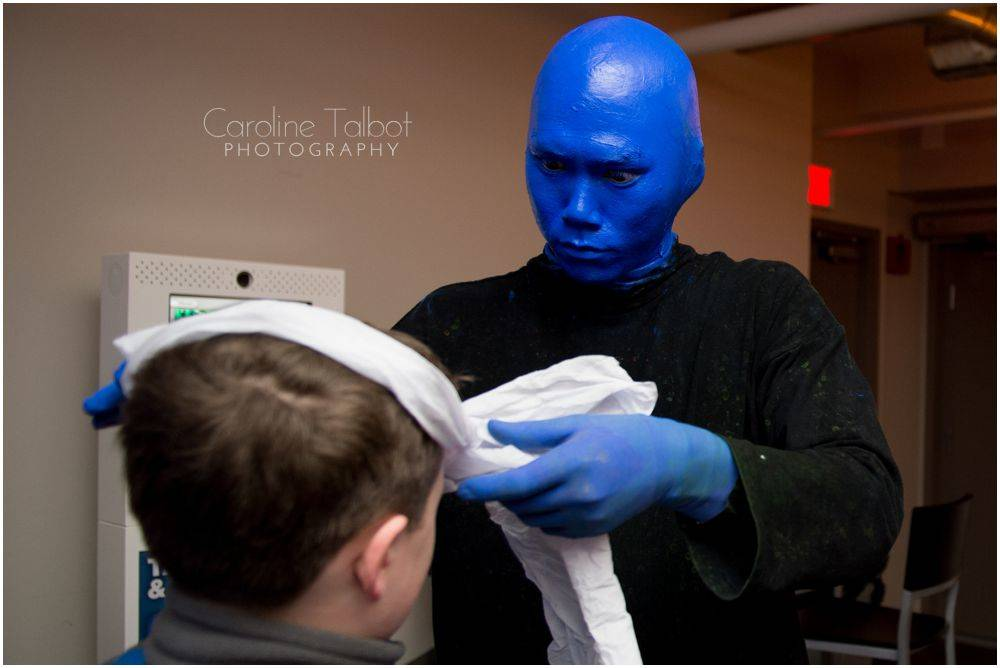 Blue_Man_Group_Boston_Photographer_0057