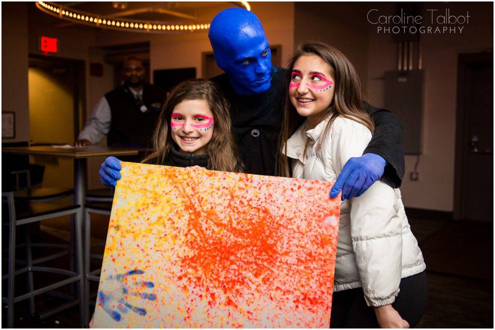 Blue_Man_Group_Boston_Photographer_0058