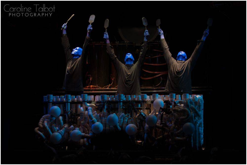 Blue_Man_Group_Boston_Photographer_0059