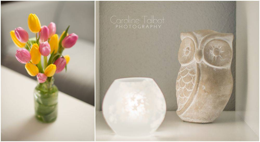 Caroline Talbot Photography Office_0003