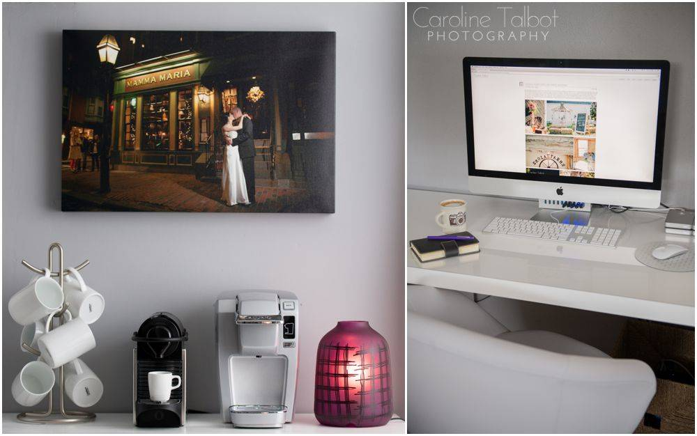 Caroline Talbot Photography Office_0005