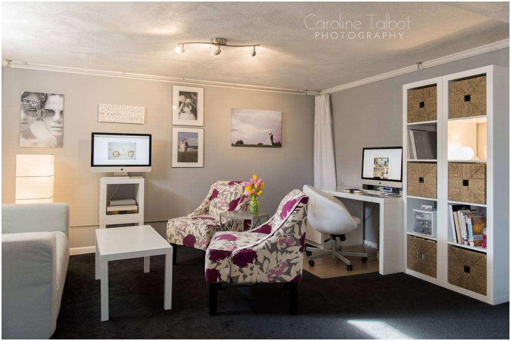 Caroline Talbot Photography Office_0009