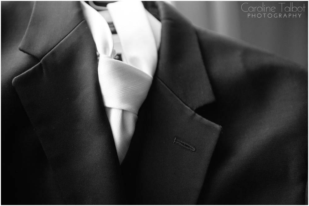 Larz_Anderson_Wedding_0006