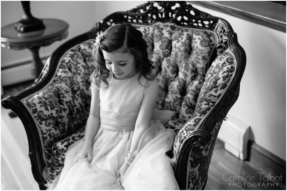 Larz_Anderson_Wedding_0007
