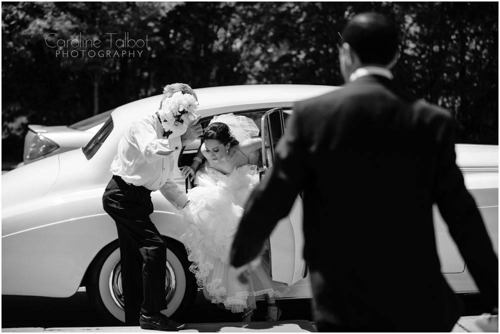 Larz_Anderson_Wedding_0017