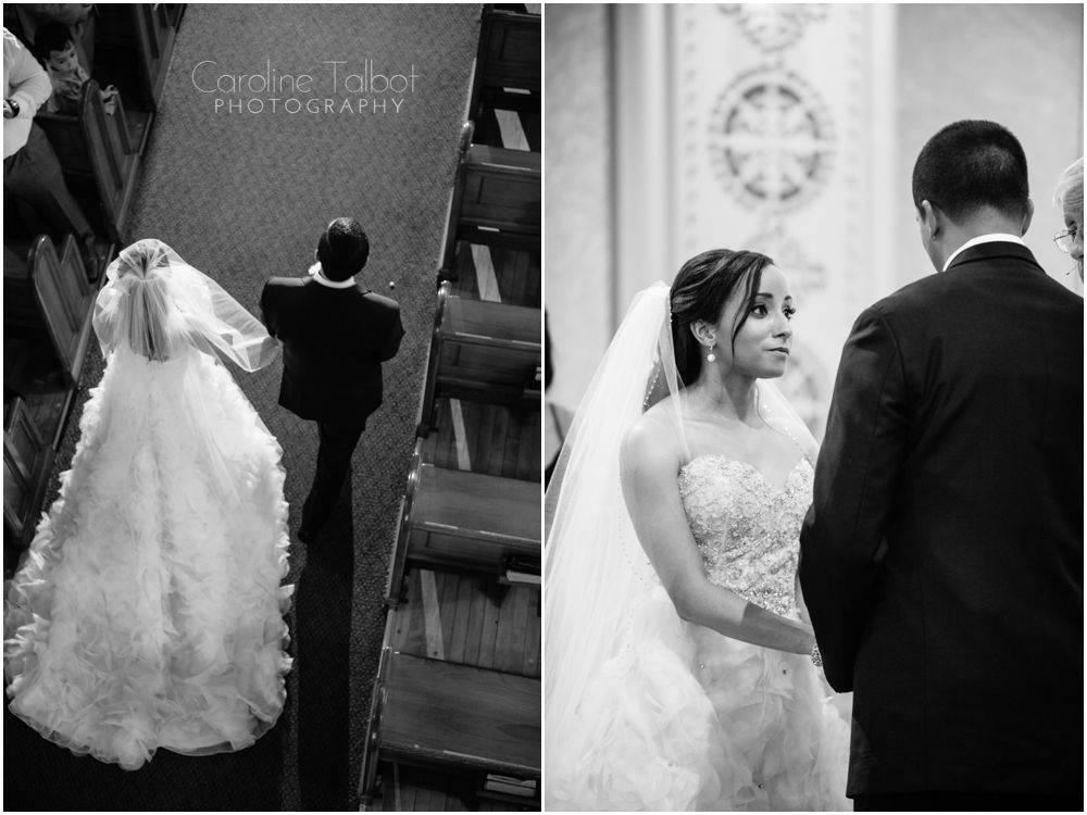 Larz_Anderson_Wedding_0019