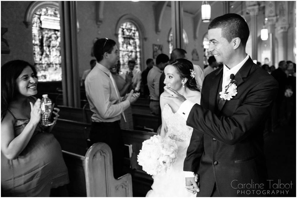 Larz_Anderson_Wedding_0020
