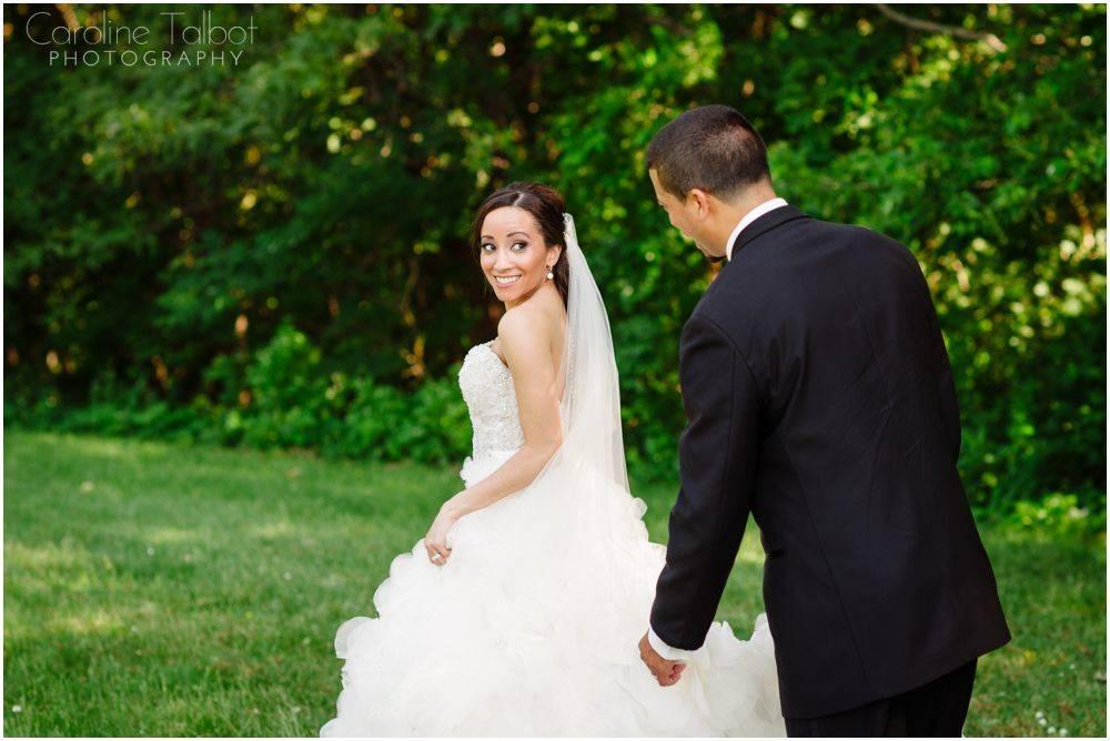 Larz_Anderson_Wedding_0025