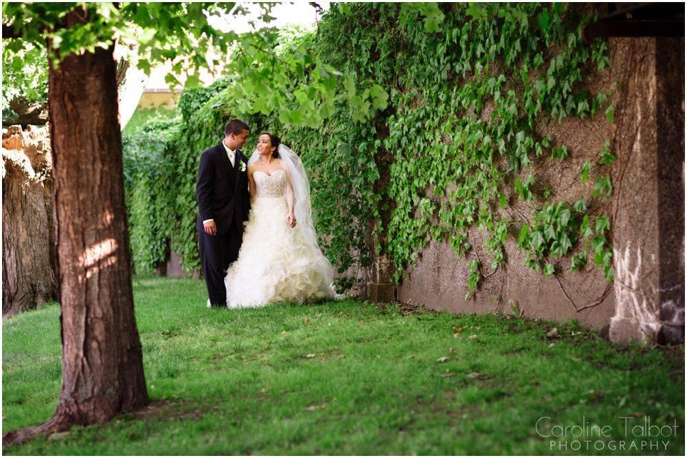 Larz_Anderson_Wedding_0026
