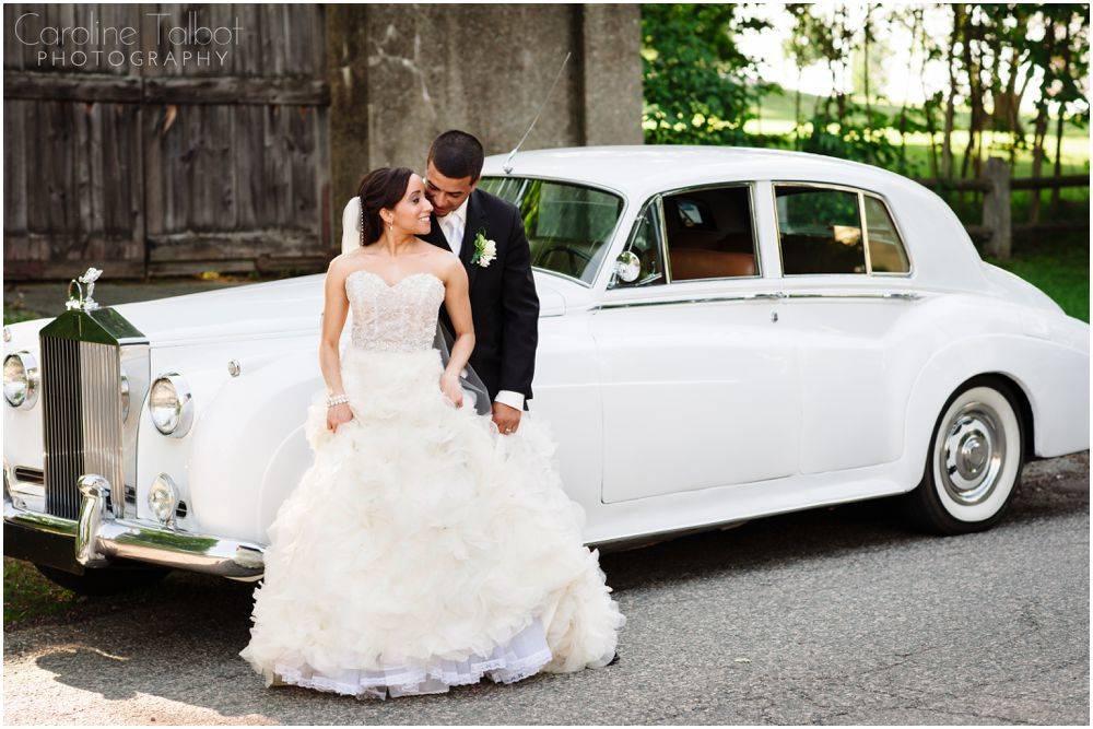 Larz_Anderson_Wedding_0028