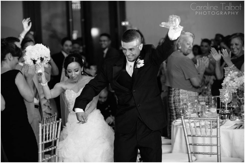 Larz_Anderson_Wedding_0032