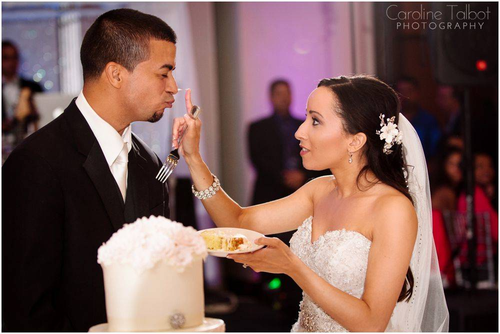 Larz_Anderson_Wedding_0039