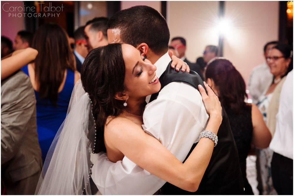 Larz_Anderson_Wedding_0061
