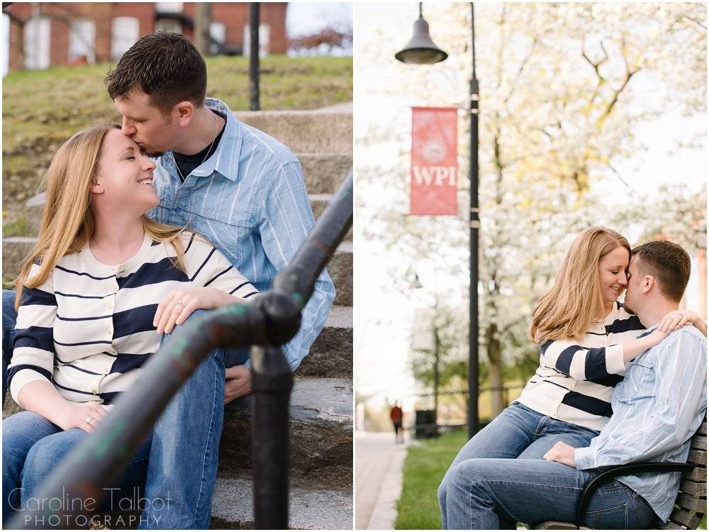 WPI_Engagement_Session_0003