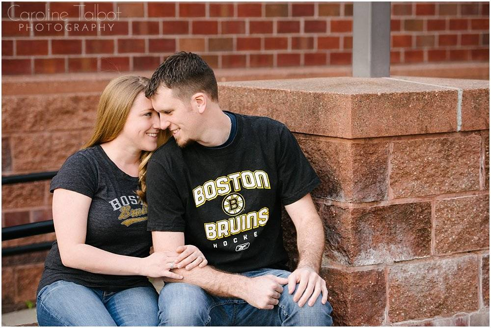 WPI_Engagement_Session_0010