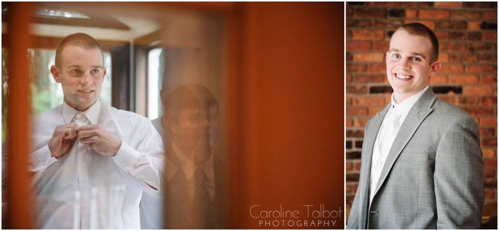 Pine Orchard Yacht and Country Club Wedding_0001