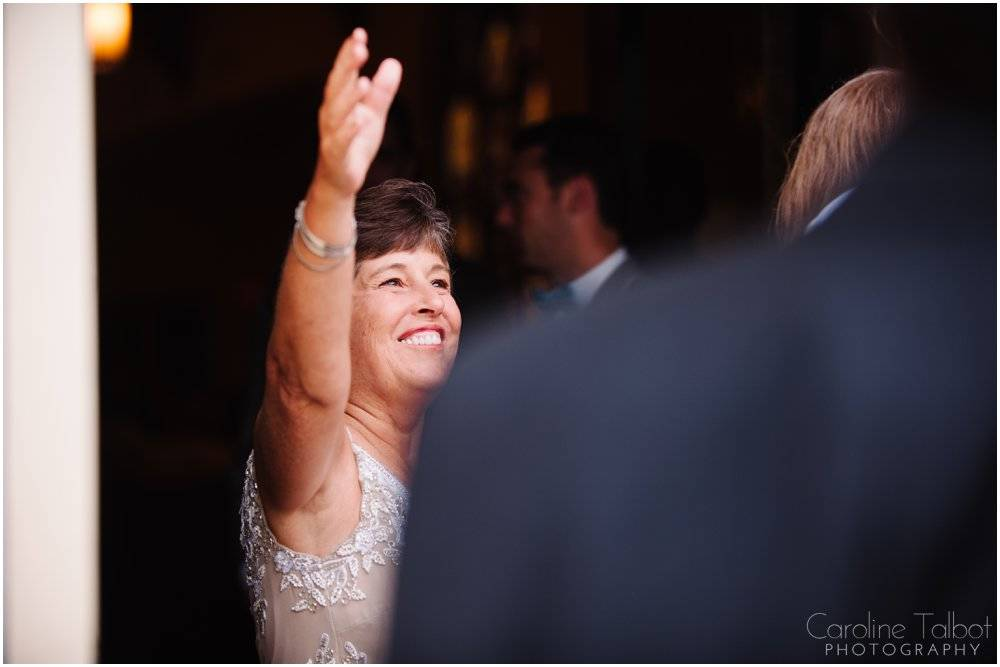 Pine Orchard Yacht and Country Club Wedding_0003