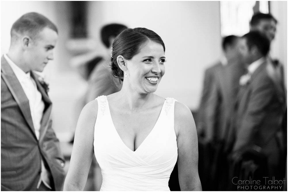 Pine Orchard Yacht and Country Club Wedding_0006
