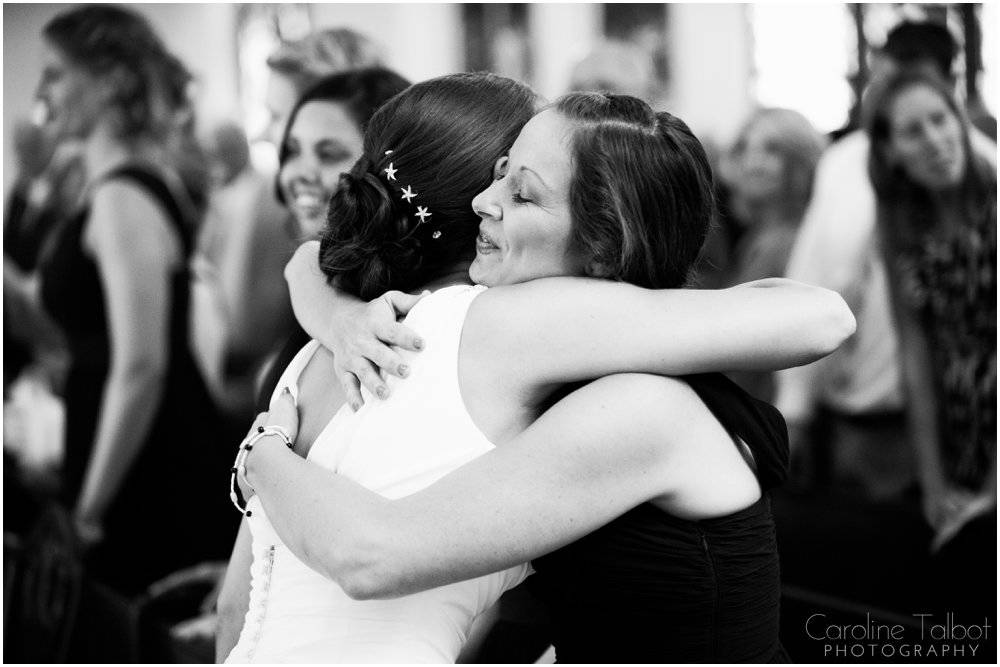 Pine Orchard Yacht and Country Club Wedding_0007